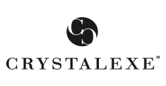 Crystalexe - The New Matter for Architecture